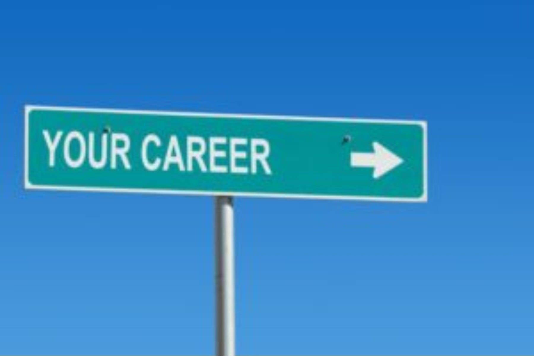 Career Consulting In St Cloud Mn Chandler Counseling Consulting
