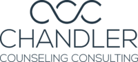 Chandler Counseling Consulting for Couples, Men & Career